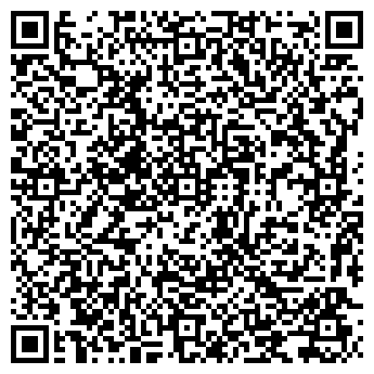 QR-код с контактной информацией организации То Бизнес, ООО