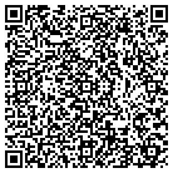 QR-код с контактной информацией организации Уланов, СПД (Insight)