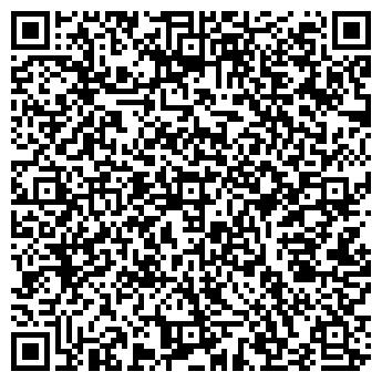 QR-код с контактной информацией организации Bud House Group, ООО