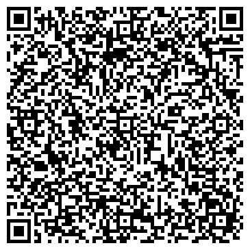 QR-код с контактной информацией организации Elvos, ООО (Елвос)