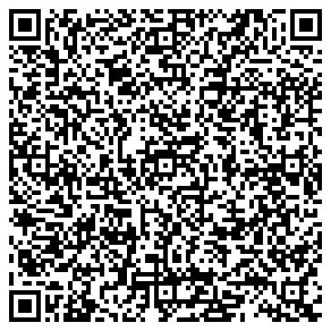 QR-код с контактной информацией организации Лаймнет, Компания