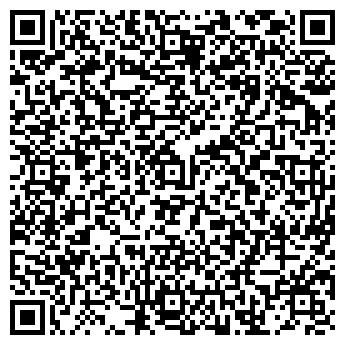 QR-код с контактной информацией организации УкрБизнесАктив, ООО