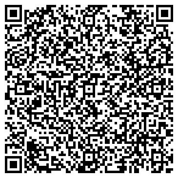 QR-код с контактной информацией организации ГАСК-ПОМОЩЬ, ЧП (GASK-HELP)