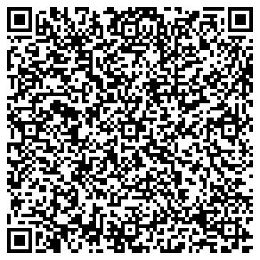 QR-код с контактной информацией организации Абусова, СПД