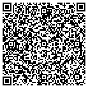QR-код с контактной информацией организации Панченко В.В., СПД