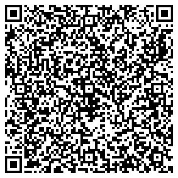 QR-код с контактной информацией организации Правовая группа Феникс, ООО