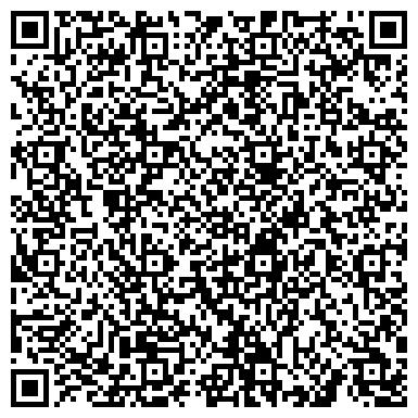 QR-код с контактной информацией организации Эджвуд сервис, ООО