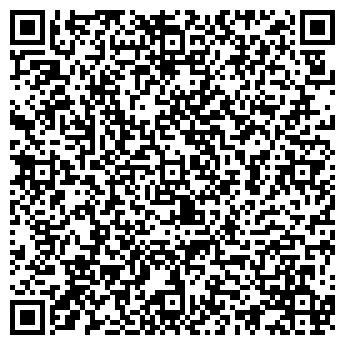QR-код с контактной информацией организации СЛ-ЛЕКС, ООО
