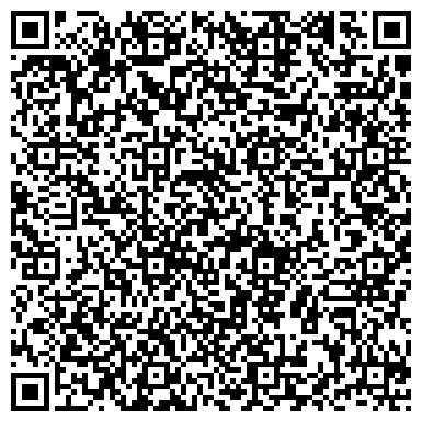 QR-код с контактной информацией организации Кривякин Александр Вячеславович, СПД