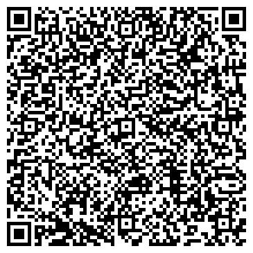 QR-код с контактной информацией организации Юрист плюс ЮФ, ООО