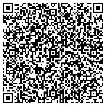 QR-код с контактной информацией организации Юридическая компания НОРМА ПРАВА, ООО