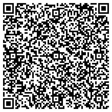 QR-код с контактной информацией организации Agro-Labs, ООО (Консалтинговая Группа)