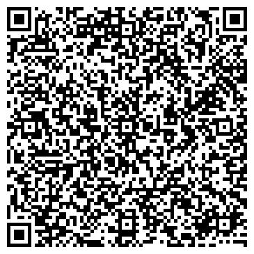 QR-код с контактной информацией организации Логос-фортуна-брокер, ООО