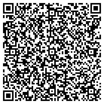 QR-код с контактной информацией организации Скиф-ТС, ООО