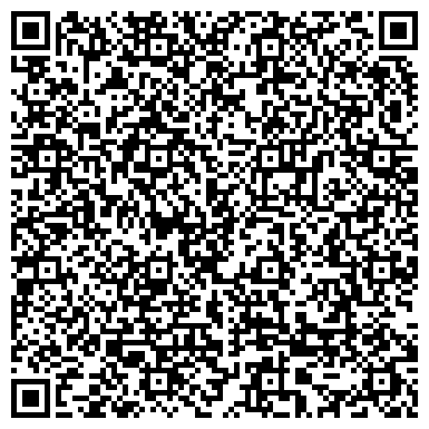 QR-код с контактной информацией организации BPT Conference / БПТ Конференс, ООО