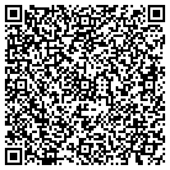 QR-код с контактной информацией организации Юс Гентиум, ООО