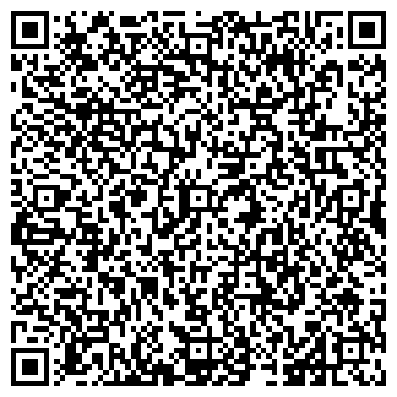QR-код с контактной информацией организации Данилов, ЧП