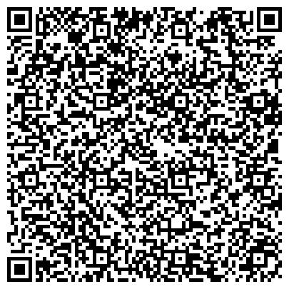 QR-код с контактной информацией организации ЮРИСТ ПО НАЛОГОВОМУ ПРАВУ, ЧП