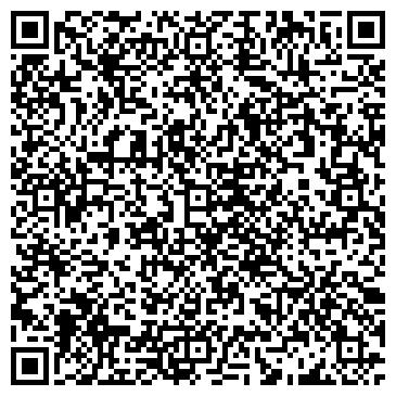 QR-код с контактной информацией организации ЮК Правекс Аудит, ООО