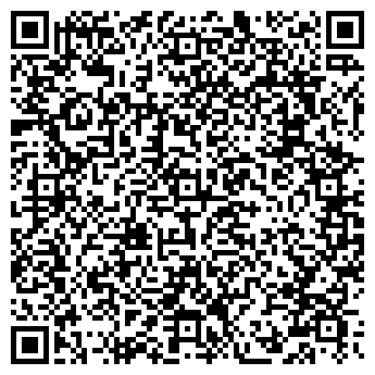 QR-код с контактной информацией организации New Age Lab, ООО