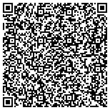 QR-код с контактной информацией организации Украинський Центр Строительных Услуг, ООО