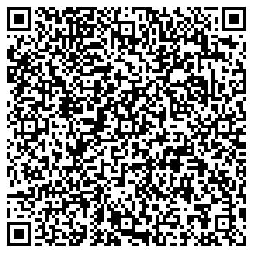 QR-код с контактной информацией организации Шерп ИЛС, ИП Scherp ILS
