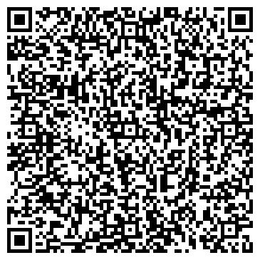 QR-код с контактной информацией организации Ткаченко Д.В., ФЛП