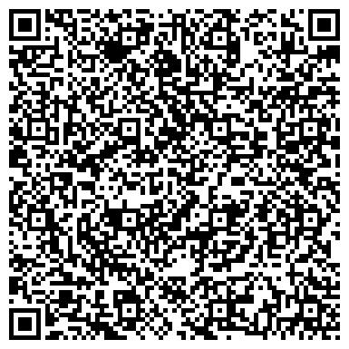 QR-код с контактной информацией организации Украинский менеджмент-интеллект, ООО