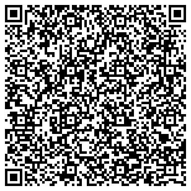 QR-код с контактной информацией организации Украинский юридический бизнес-центр, ООО