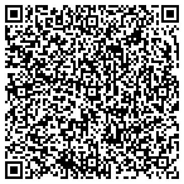 QR-код с контактной информацией организации Казнадий Т. Б., СПД
