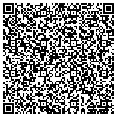 QR-код с контактной информацией организации Локал Хистори Юкрейн (Local History Ukraine)