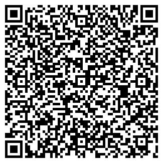 QR-код с контактной информацией организации Ленди, ЧП