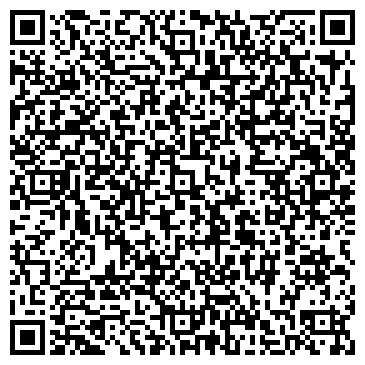 QR-код с контактной информацией организации Мирошниченко А.В., ЧП