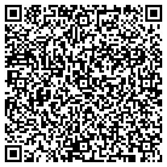 QR-код с контактной информацией организации Мельникова И. Г., СПД