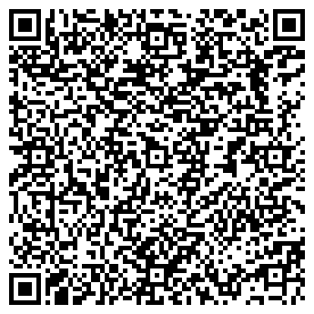 QR-код с контактной информацией организации Промбудинвест, ЧП