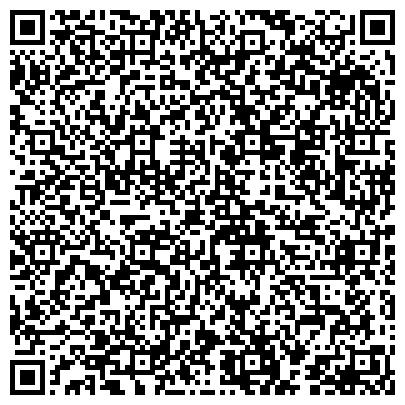 QR-код с контактной информацией организации East West Logistic (Ист вест логистик), Компания