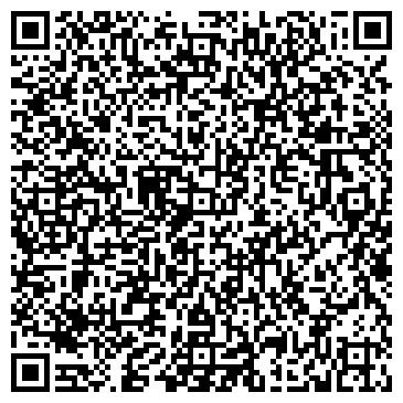 QR-код с контактной информацией организации Виктана, ЧП