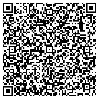 QR-код с контактной информацией организации Риск Украина, ООО