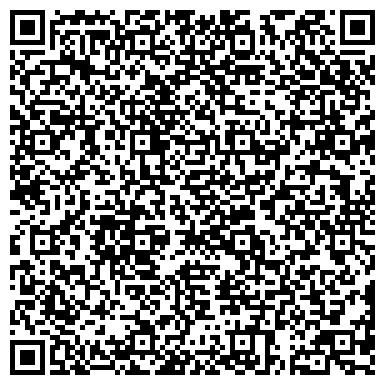 QR-код с контактной информацией организации Мунк, Андерсен энд Файлберг, Компания