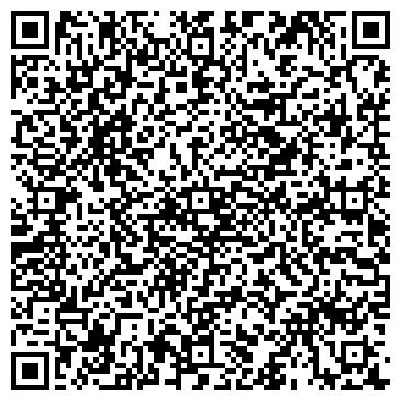 QR-код с контактной информацией организации Бизнес Эгида, ООО
