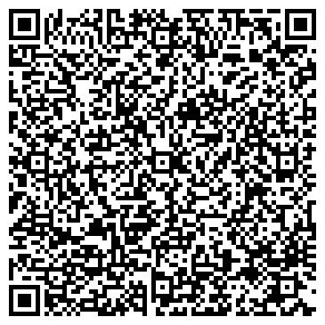 QR-код с контактной информацией организации Юристы и консультанты, ЧП