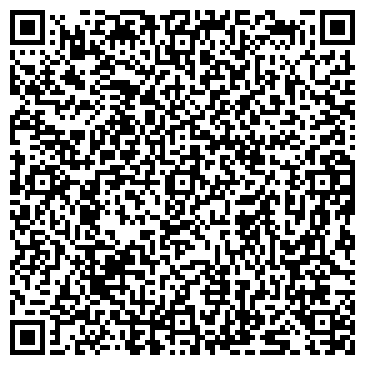 QR-код с контактной информацией организации Оптима Лекс, юридическая компания