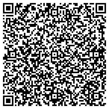 QR-код с контактной информацией организации Юрекс, Компания