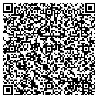 QR-код с контактной информацией организации Премьер Консалт, ООО