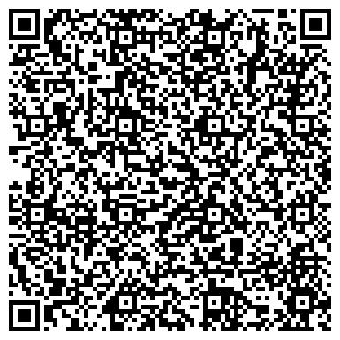 QR-код с контактной информацией организации Хворов Вадим Анатольевич, ООО