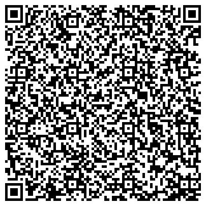 QR-код с контактной информацией организации Юридическое предприятие Сприяння, ООО