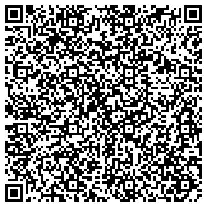 QR-код с контактной информацией организации Ай.Ай.Джи. (I.I.G.), Международная инвестиционная группа
