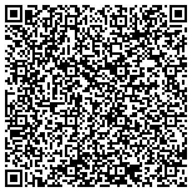 QR-код с контактной информацией организации Showday, ООО