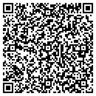 QR-код с контактной информацией организации ВК-ТЕК, ЧП