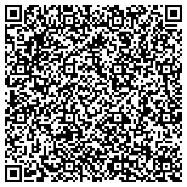 QR-код с контактной информацией организации Юридическая компания Синтеро-Практикум, ООО